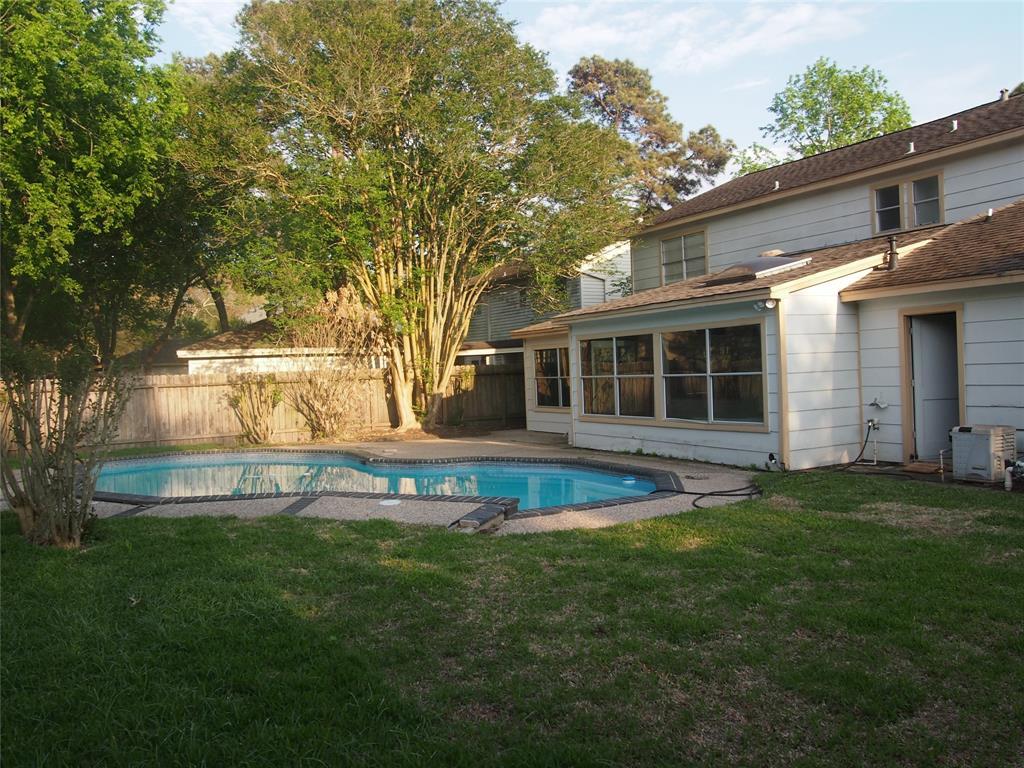 Off Market | 7522 Fernbrook Lane Houston, Texas 77070 3