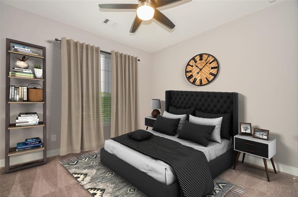 Off Market | 2511 Deerwood Heights Lane Manvel, Texas 77578 4