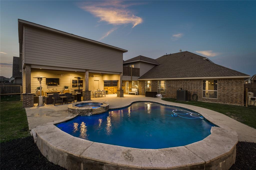 Off Market   2504 Bowie Street League City, Texas 77573 0