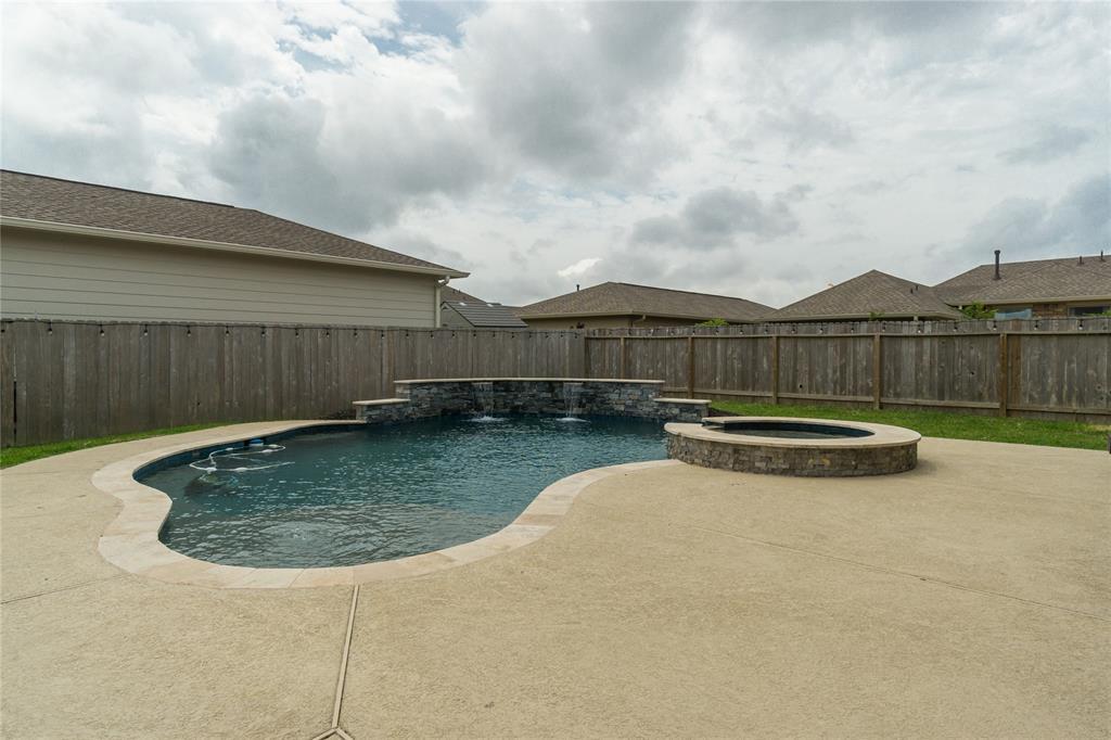 Off Market   2504 Bowie Street League City, Texas 77573 41