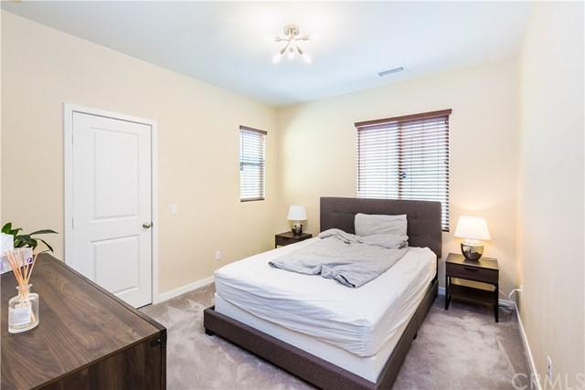 Active Under Contract | 4817 S Monarch Place Ontario, CA 91762 9