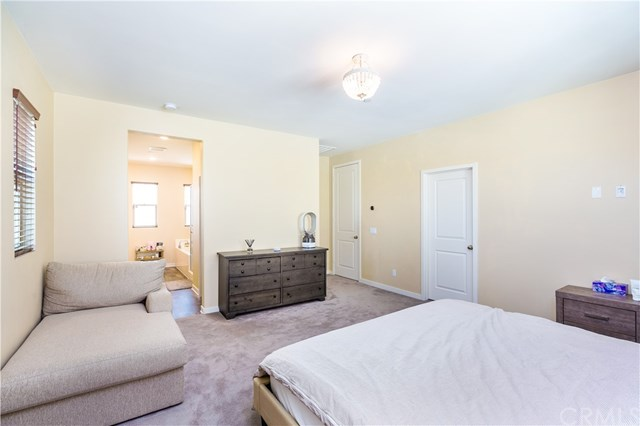 Active Under Contract | 4817 S Monarch Place Ontario, CA 91762 13