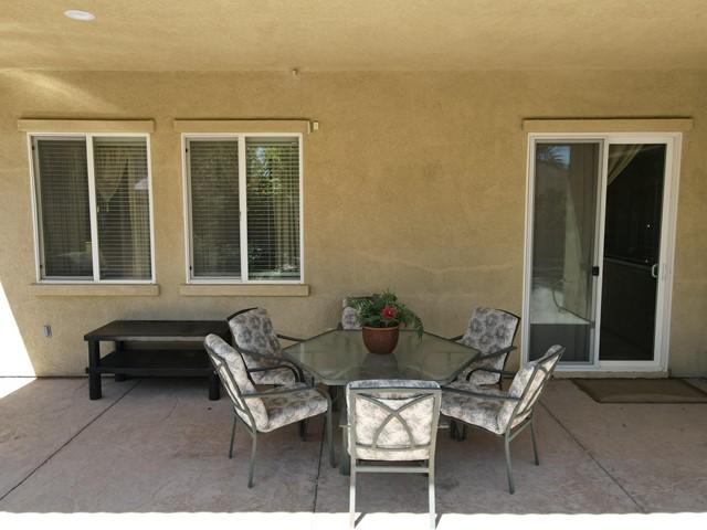 Active Under Contract   82637 Lordsburg Drive Indio, CA 92203 12