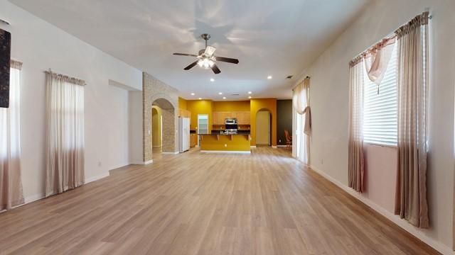 Active Under Contract   82637 Lordsburg Drive Indio, CA 92203 14