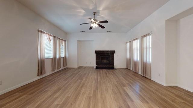Active Under Contract   82637 Lordsburg Drive Indio, CA 92203 15
