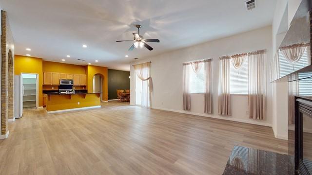 Active Under Contract   82637 Lordsburg Drive Indio, CA 92203 17