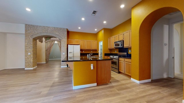 Active Under Contract   82637 Lordsburg Drive Indio, CA 92203 20