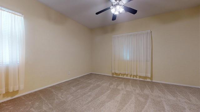 Active Under Contract   82637 Lordsburg Drive Indio, CA 92203 23