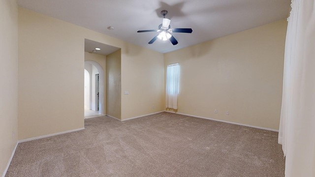 Active Under Contract   82637 Lordsburg Drive Indio, CA 92203 24