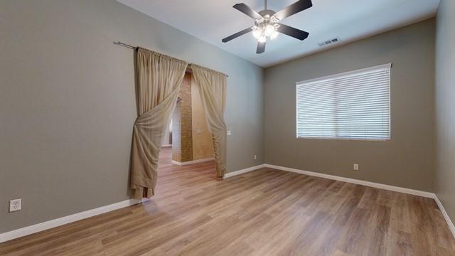 Active Under Contract   82637 Lordsburg Drive Indio, CA 92203 28