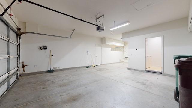Active Under Contract   82637 Lordsburg Drive Indio, CA 92203 32