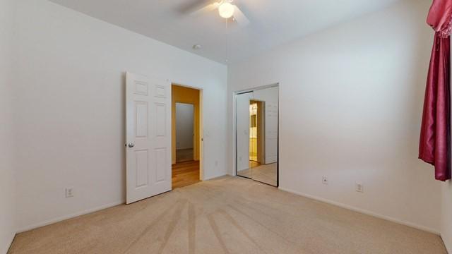 Active Under Contract   82637 Lordsburg Drive Indio, CA 92203 36