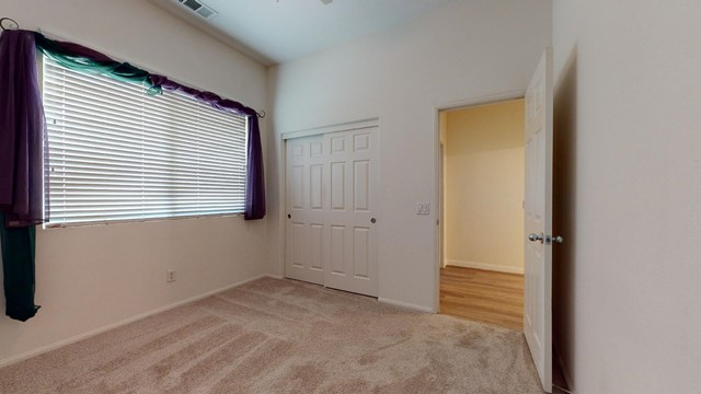 Active Under Contract   82637 Lordsburg Drive Indio, CA 92203 37
