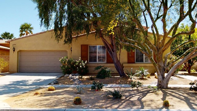 Active Under Contract   82637 Lordsburg Drive Indio, CA 92203 46