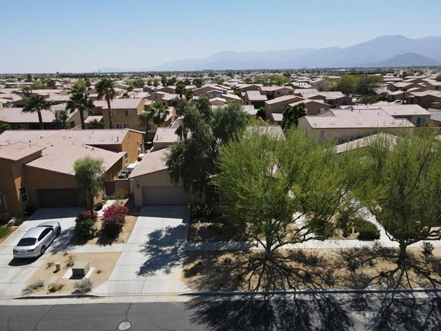 Active Under Contract   82637 Lordsburg Drive Indio, CA 92203 48