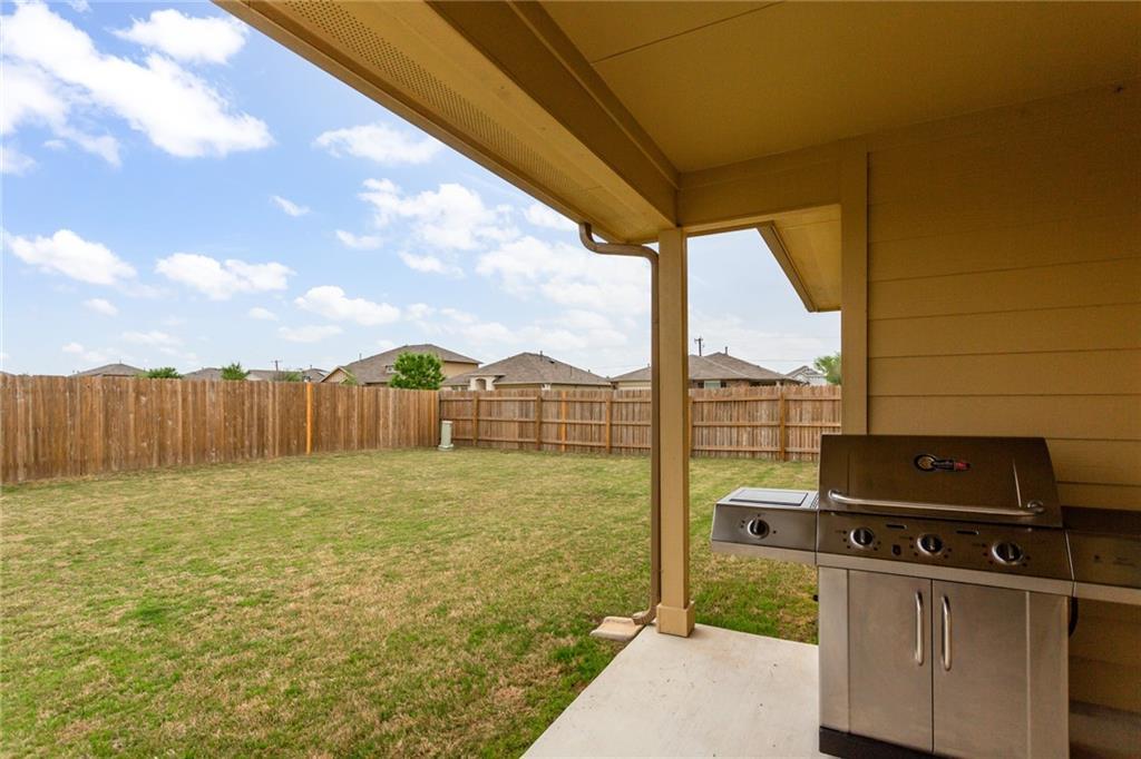 Closed | 100 Wilson Court Hutto, TX 78634 22