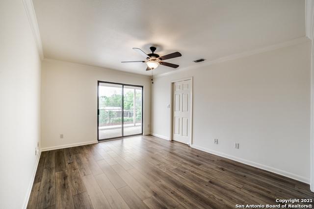 Pending | 2611 EISENHAUER RD #1603 San Antonio, TX 78209 20