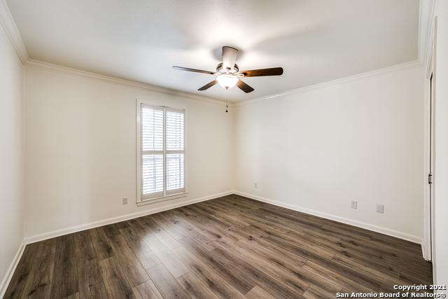 Pending | 2611 EISENHAUER RD #1603 San Antonio, TX 78209 29