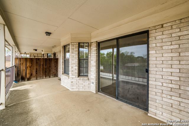 Pending | 2611 EISENHAUER RD #1603 San Antonio, TX 78209 35