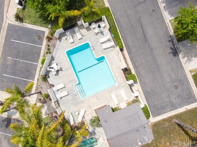 Closed   24302 Hillview Drive Laguna Niguel, CA 92677 25