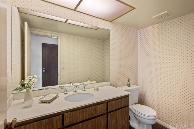 Pending | 27935 Ridgebrook Court Rancho Palos Verdes, CA 90275 7