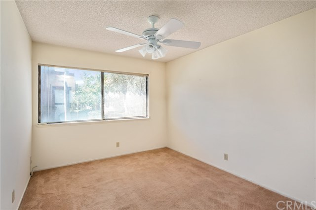 Pending | 27935 Ridgebrook Court Rancho Palos Verdes, CA 90275 17