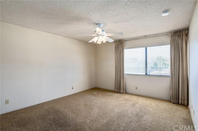 Pending | 27935 Ridgebrook Court Rancho Palos Verdes, CA 90275 20
