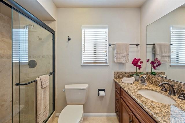 Pending | 27935 Ridgebrook Court Rancho Palos Verdes, CA 90275 24