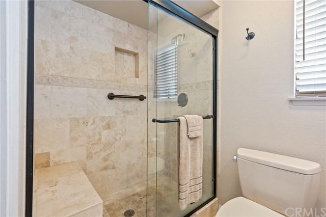 Pending | 27935 Ridgebrook Court Rancho Palos Verdes, CA 90275 25