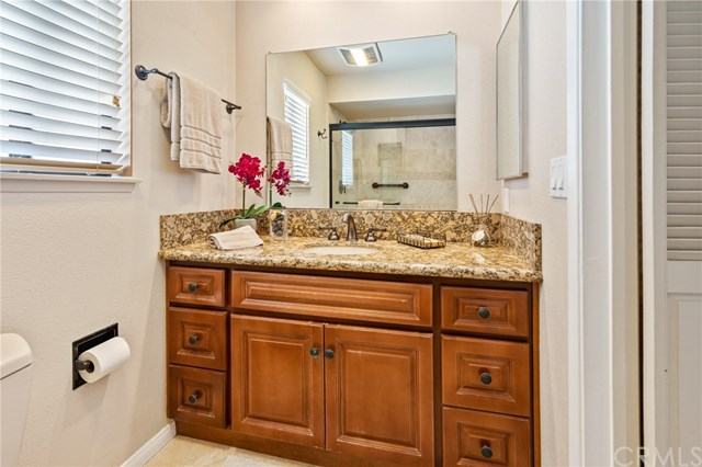 Pending | 27935 Ridgebrook Court Rancho Palos Verdes, CA 90275 26