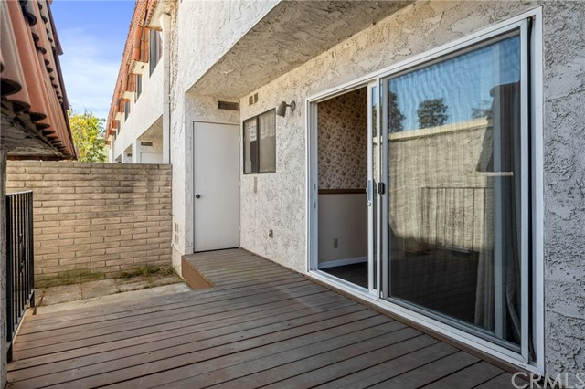 Pending | 27935 Ridgebrook Court Rancho Palos Verdes, CA 90275 28