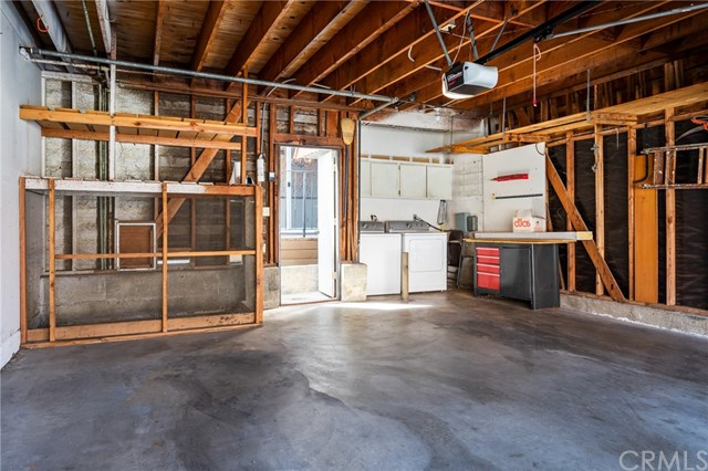 Pending | 27935 Ridgebrook Court Rancho Palos Verdes, CA 90275 33