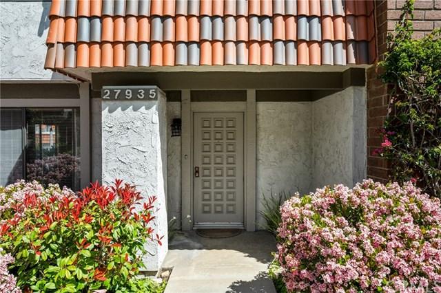 Pending | 27935 Ridgebrook Court Rancho Palos Verdes, CA 90275 34