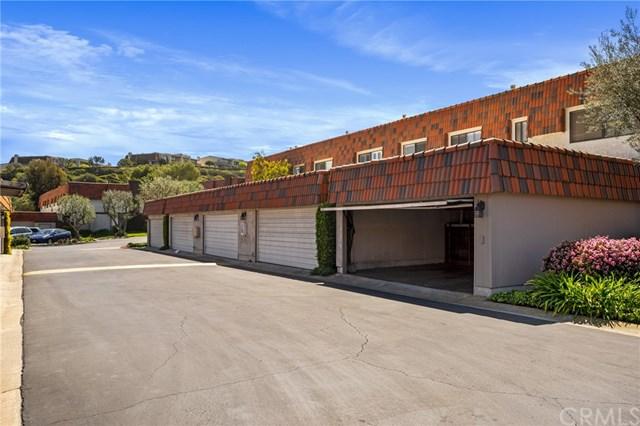 Pending | 27935 Ridgebrook Court Rancho Palos Verdes, CA 90275 35