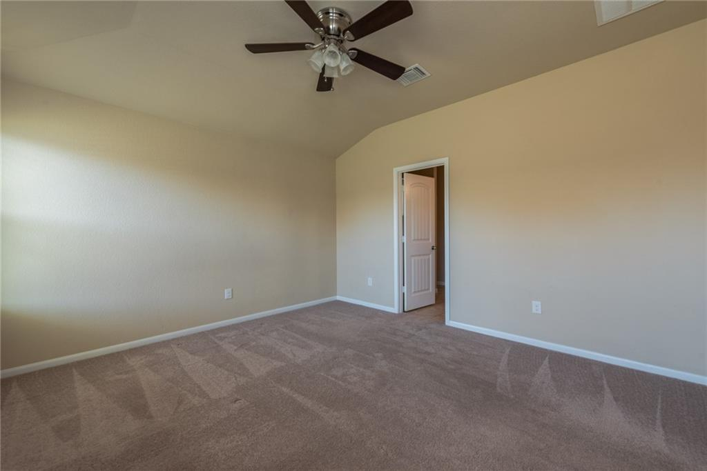 Closed | 621 Topaz Lane Leander, TX 78641 12
