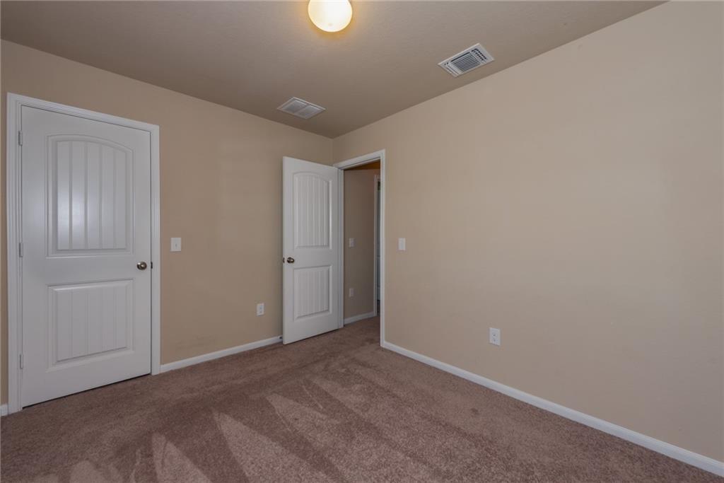 Closed | 621 Topaz Lane Leander, TX 78641 18