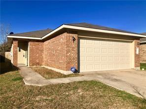 Closed | 13020 Date Palm Trail Elgin, TX 78621 0