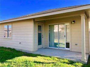 Closed | 13020 Date Palm Trail Elgin, TX 78621 18
