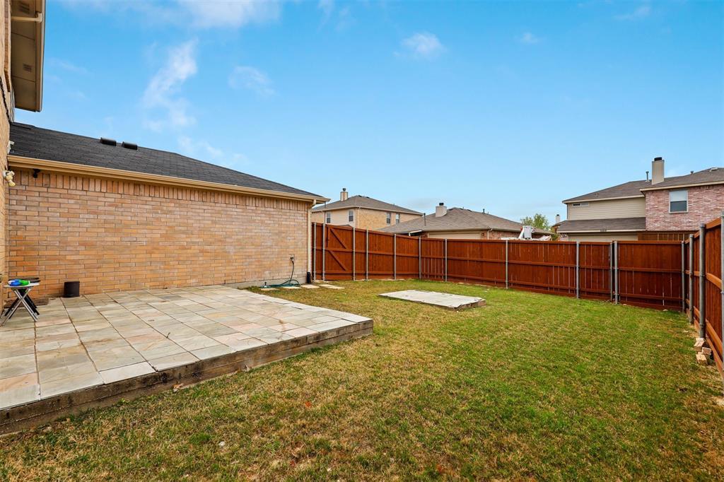 Active | 12174 Shepherds Hill Lane Frisco, Texas 75035 18