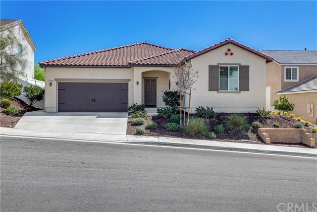Active | 11250 Chappell Way Beaumont, CA 92223 0