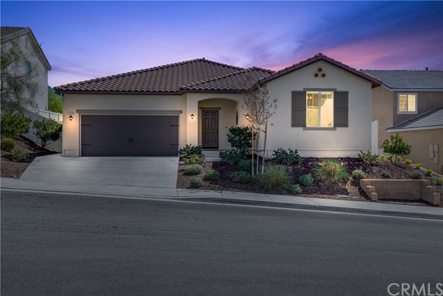 Active | 11250 Chappell Way Beaumont, CA 92223 1