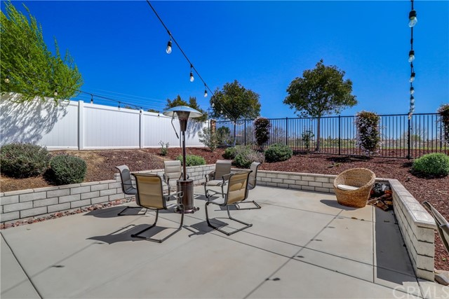 Active | 11250 Chappell Way Beaumont, CA 92223 24