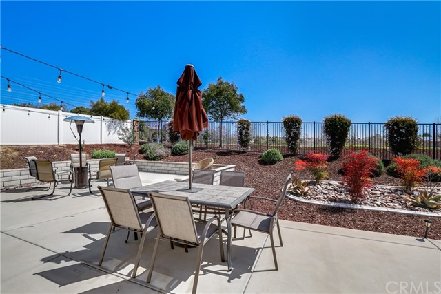 Active | 11250 Chappell Way Beaumont, CA 92223 25