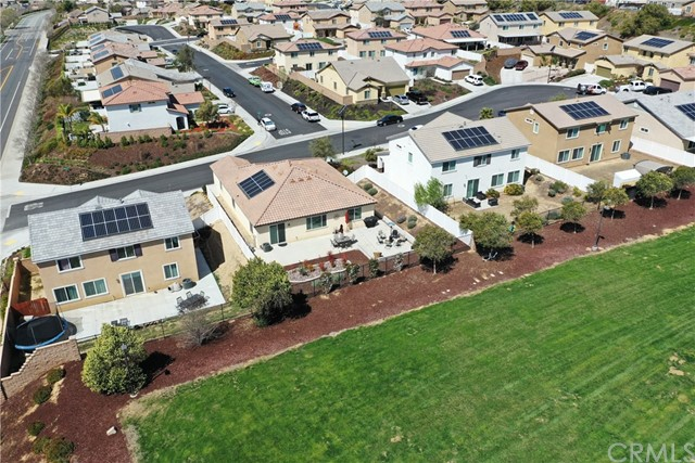 Active | 11250 Chappell Way Beaumont, CA 92223 32