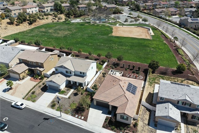 Active | 11250 Chappell Way Beaumont, CA 92223 34