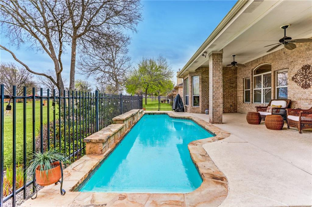 Closed | 10833 Olympia Fields Loop Austin, TX 78747 31