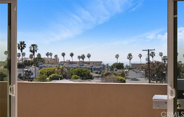 Active | 607 S Gertruda Avenue Redondo Beach, CA 90277 11
