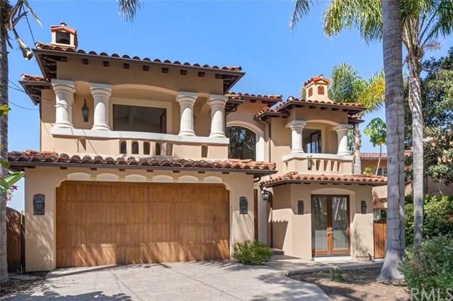 Active | 607 S Gertruda Avenue Redondo Beach, CA 90277 0