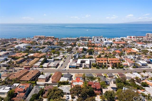 Active | 607 S Gertruda Avenue Redondo Beach, CA 90277 2