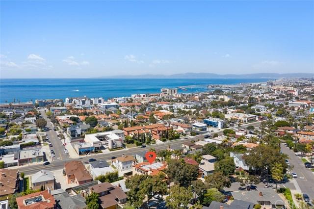 Active | 607 S Gertruda Avenue Redondo Beach, CA 90277 39